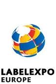 LabelExpo 2003 Bruxelles