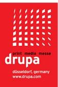 Drupa 2000 Düsseldorf